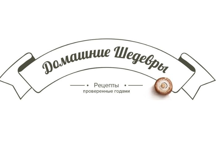 Дизайн без назви (11)-min